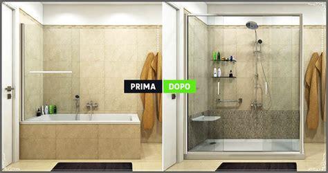 transformer baignoire en transformer la baignoire en 15 id 233 es pour votre salle de bain