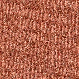 High resolution seamless textures seamless fabric orange for Carpet texture high resolution