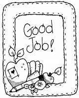 Job Coloring Cris Picasa Webalben Taller Mas Picasaweb Worksheets sketch template