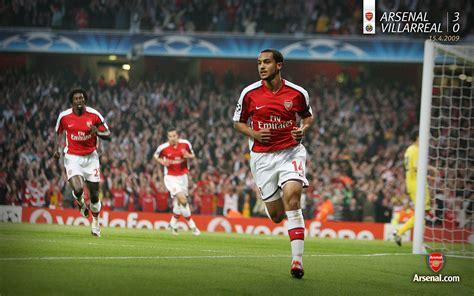 1920*1200 Arsenal FC Matches Wallpaper : Premier League ...