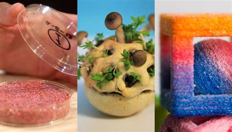 cuisine futur this is the future of food