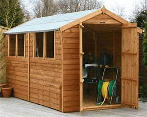 cheap garden sheds for sale compact mini small large With big sheds for sale cheap