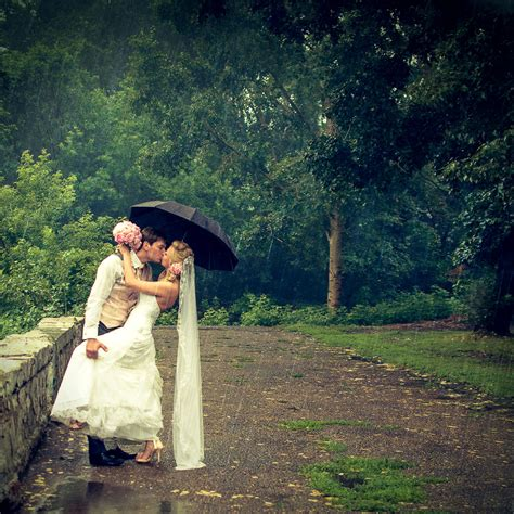 what is a wedding rainy wedding by letyi on deviantart