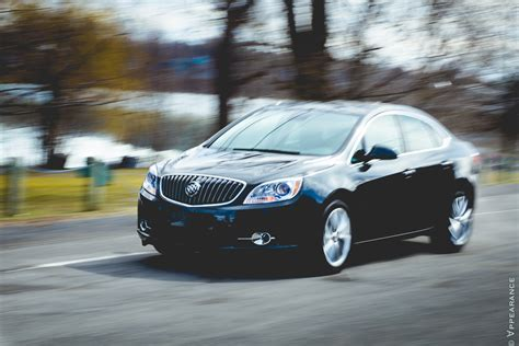 Buick Verano Problems by 2016 Buick Verano Comprehensive Review