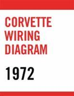 1977 Corvette Wiring Diagram Pdf : c3 1972 corvette wiring diagram pdf file download only ~ A.2002-acura-tl-radio.info Haus und Dekorationen