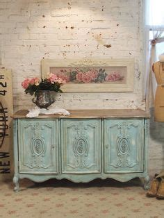 shabby chic furniture essex image gallery shabby furniture