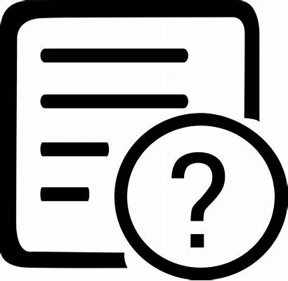 Data Icon Svg Onlinewebfonts