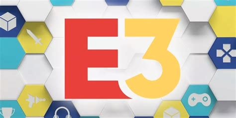 E3 2021 Schedule: All the dates & times you need to know ...