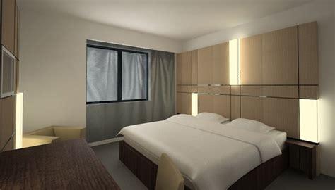 chambre hote dijon projet chambre d 39 hôtel à une réalisation de