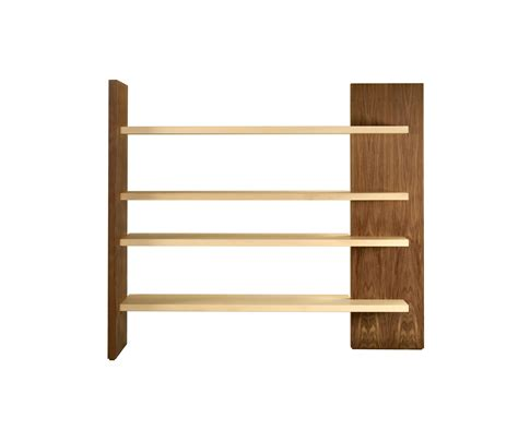 Libreria Morelato by Libreria Cartesia Shelving From Morelato Architonic