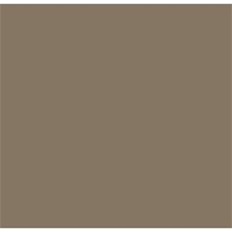 91 best images about paint benjaminmoore on