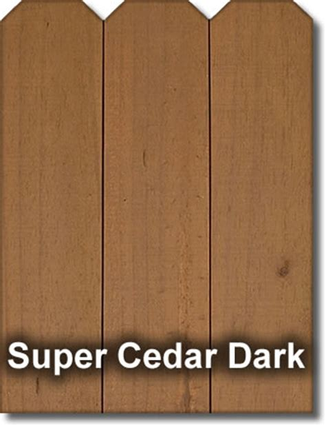 bakers gray away best fence and deck stain deck stain