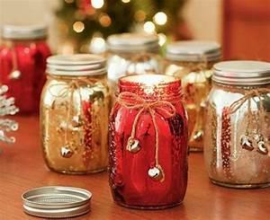 Bastelideen Weihnachten Erwachsene : weihnachtsbastelideen f r ein zauberhaft dekoriertes ~ Watch28wear.com Haus und Dekorationen