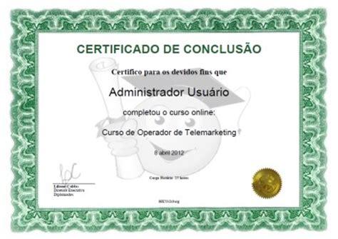 curso de autocad online gratis