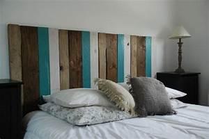 Paravent Tete De Lit : 10 id es pour r ussir votre t te de lit architecture interieure conseil ~ Preciouscoupons.com Idées de Décoration