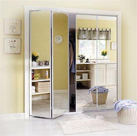 porte de placard de cuisine pas cher porte de placard coulissant pas cher evtod