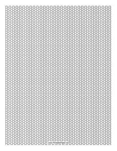 graph paper images graph paper beading