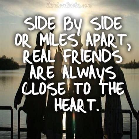 tumblr quotes friendship  pinterest