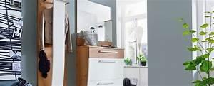 Mondo Möbel Garderobe : garderobe mit und ohne schuhschrank mondo jetzt entdecken ~ A.2002-acura-tl-radio.info Haus und Dekorationen