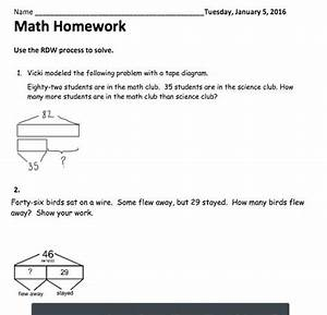 176 Best Grade 2 Eureka Math Images On Pinterest