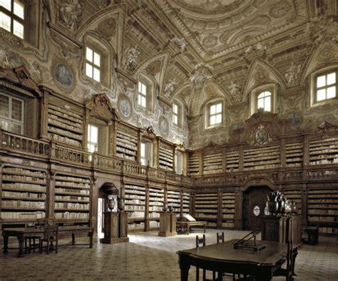Libreria San Paolo Firenze by L Accademia Degli Investiganti Napoli Tra Scienza E Ragione