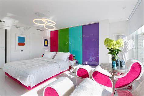 couleur pour une chambre d ado couleur pour chambre d ado incroyable peinture chambre bb
