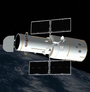 Telescopio Hubble en Vivo - Pics about space