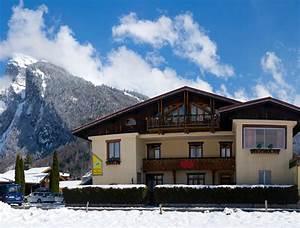 Le Bon Coin Annecy : msa alpes du nord ~ Gottalentnigeria.com Avis de Voitures