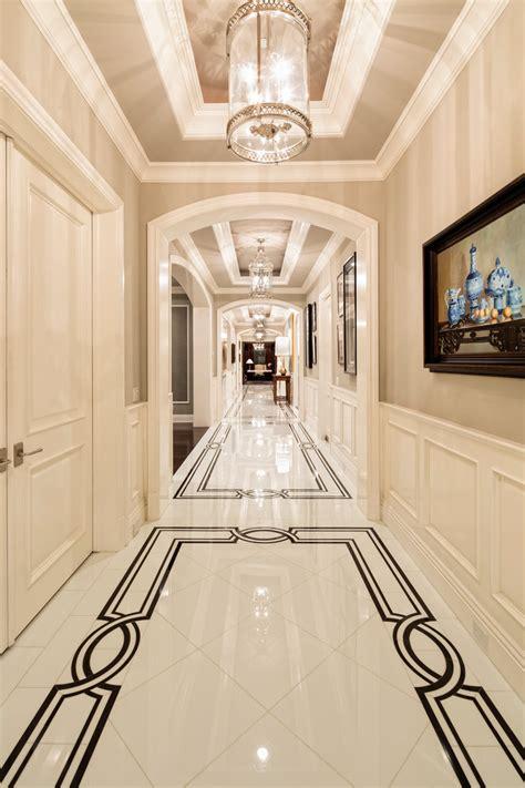 tile and floor decor home tour modern mediterranean in san gabriel