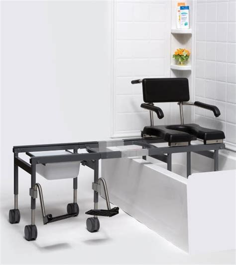 best tub transfer benches bath benches shower bench