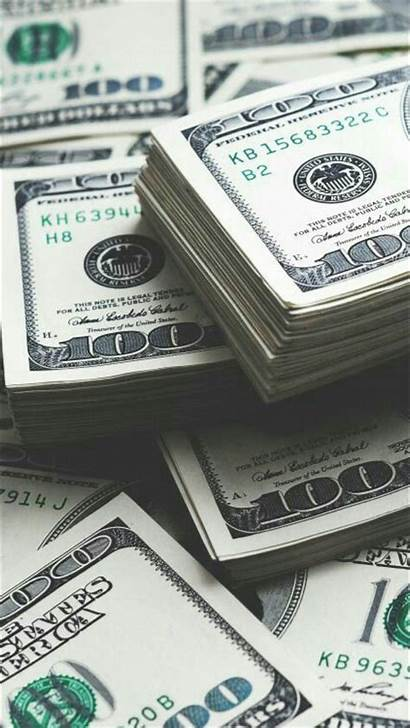 Money Iphone Wallpapers Android Wallpaperaccess Backgrounds S6