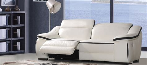 canape cuir relax but canape design relax electrique