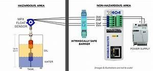 Tank Float Switch Wiring Diagram Dual