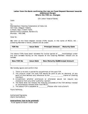 bank confirmation letter edit print fill