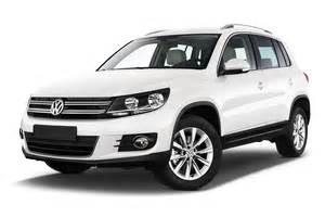 Offre Volkswagen Tiguan : prix tiguan neuve achetez moins cher votre volkswagen tiguan ~ Medecine-chirurgie-esthetiques.com Avis de Voitures