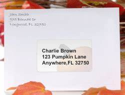 mailing labels find printable mailing labels on a4 With buy address labels online
