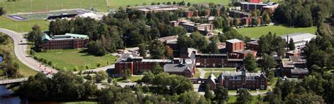 bishops university universitystudyca