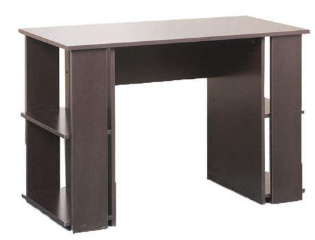 desks at walmart canada desk walmart canada