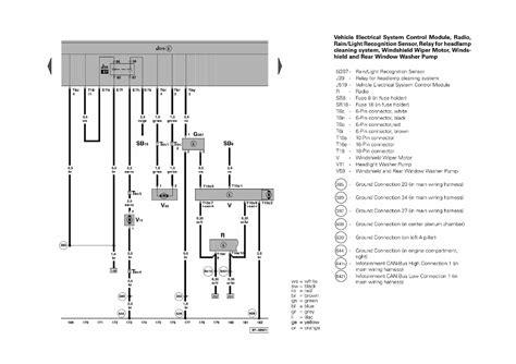 Touareg Stereo Wiring Harness Imageresizertool