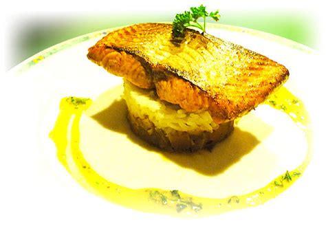 la cuisine d alain fiches cuisine gastronomique mes recettes culinaires et