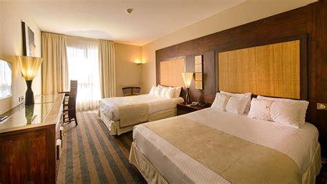 hotel chambre familiale 5 personnes chambre familiale pour 4 personnes 7hotel fitness