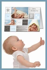 Dankeschön Karten Geburt : 21 besten gru karten zur geburt bilder auf pinterest babys deins und danksagung zur geburt ~ Frokenaadalensverden.com Haus und Dekorationen