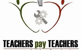 Image result for teachers pay teachers