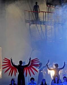 Opera On Steroids  Budapest