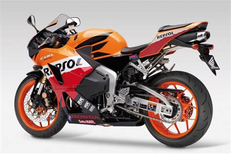 honda cbr rr 600 price 2014 honda cbr600rr review and prices
