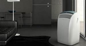 Petit Climatiseur Mobile : climatiseur mobile comment a marche tout sur le ~ Farleysfitness.com Idées de Décoration
