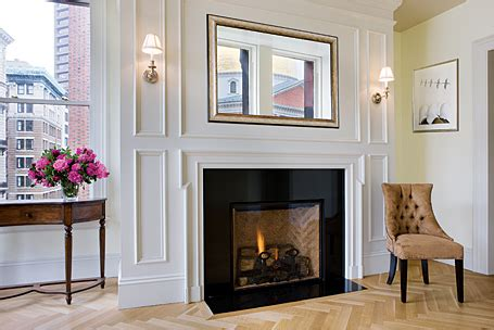 best gas fireplace brands best direct vent gas fireplaces installation in ma