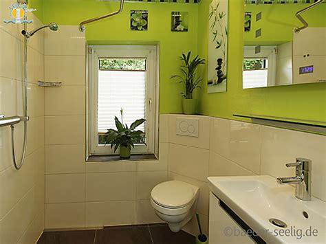 badezimmer in grosshansdorf gestaltung mit ideen b 196 der seelig