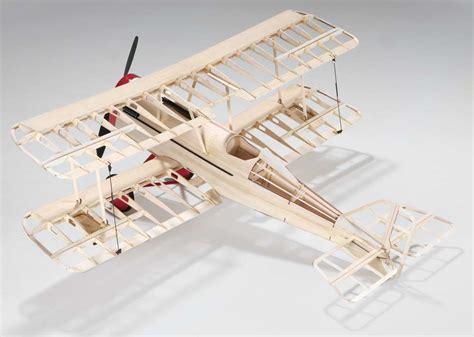 man    cnc model boat plans