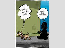 Humorvoller Star Wars Thread Seite 143 Projekt Star Wars